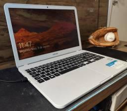 Título do anúncio: Notebook Samsung Essentials E30