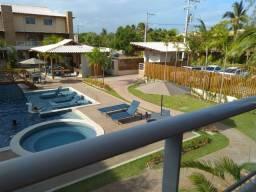 Casa de Praia Itacimirim - Bahia - praia do surf