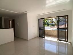 Apartamento com 3 quartos no Altilpano com Área de lazer e Elevador