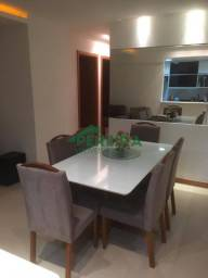 Apartamento à venda com 3 dormitórios cod:J309315