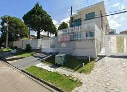 Título do anúncio: Sobrado à venda no bairro Bairro Alto - Curitiba/PR