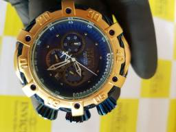 ??INVICTA THUNDERBOLT??