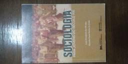 Sociologia para Jovens do Séc. XXI