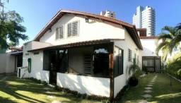 5 - Casa De Alto Padrão No Bairro Guararapes / Salinas