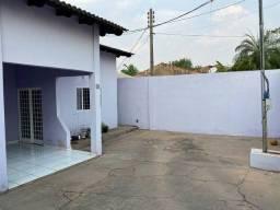 Título do anúncio: Casa de 154 m2 com 3 quartos em Tijucal - Cuiabá - Mato Grosso