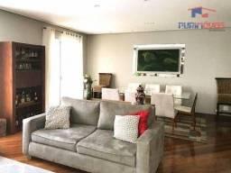 Casa com 4 dormitórios, 211 m² - venda por R$ 1.890.000,00 ou aluguel por R$ 9.800,00/mês