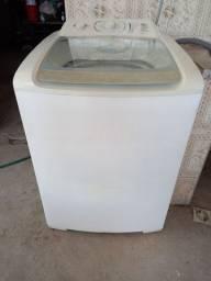Maquina de lavar 12 kg