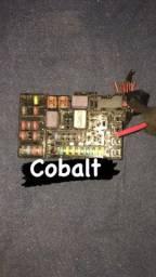 Caixa de fusível Cobalt