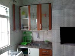 Aluguel Por dia mes ou anual Mobiliado Centro de BC Apartamento Casa Kitinet churrasqueira