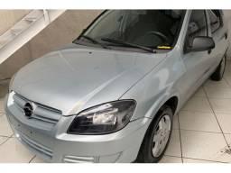 Chevrolet Celta life 1.0