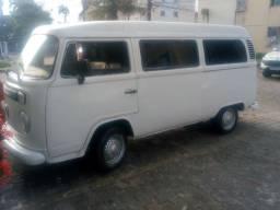 Transportes e viajens
