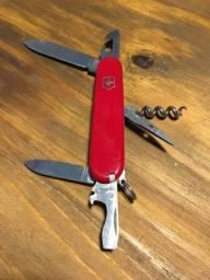 Canivete suíço original
