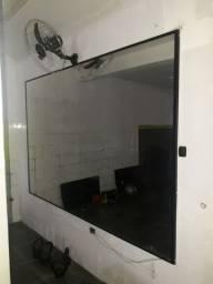 Espelho Studio ou Academia