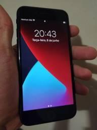 iPhone 7 - 32G usado (venda)