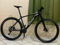 Bike Oggi Deore 2x10
