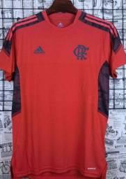 Título do anúncio: Camisa do Flamengo ?