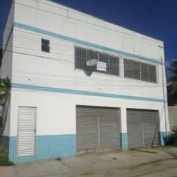 """Alugo Casa 1 Quarto, 2 Ar-Condicionado para Aluguel em Monjolos."""""""