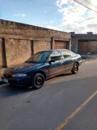 Ford mondeo 96