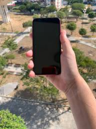 iPhone XR 64Gb Red barbada