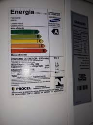 Ar Condicionado Split Samsung 9000 Btus