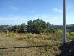 Título do anúncio: (TE2487) Terreno no Bairro Haller, Santo Ângelo, RS