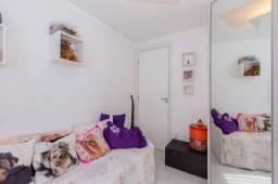 Apartamento para venda possui 72 metros quadrados com 2 quartos em Federação - Salvador -