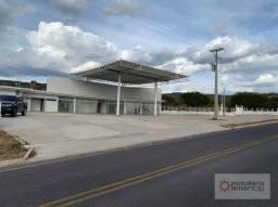 Título do anúncio: Posto de Combustível disponível para venda, 2000 m², no Vale do Catimbau - Buíque/Pernambu