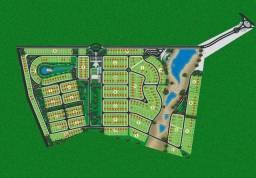 Lote Aldebaran Ville - Aceito propostas