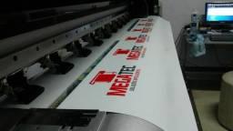 Manutencao de plotter e impressoras