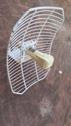 Antena Air Grid 5mgb