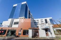 Escritório para alugar em Centro, Canoas cod:269706