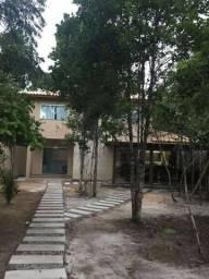 Casa Arraial D?Ajuda- Porto Seguro- temporada