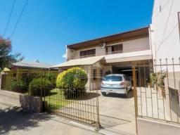 Casa à venda com 4 dormitórios em Annes, Passo fundo cod:11394