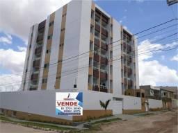 Apartamento shalom perto do Caruaru shopping. A 200 metros do shopping. 4 e 3 andar