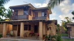 Excelente casa em Barra Nova - Marechal Deodoro- Estado de Alagoas