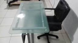Vendo mesa de escritório