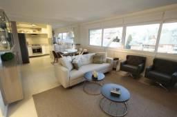 Apartamento de alto padrão, localização excelente