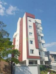 Apartamento já alugado (opcional) à venda, Santa Catarina, Joinville.