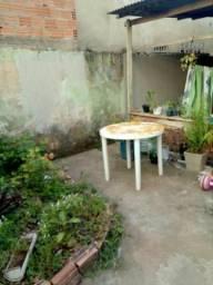 Vende-se ou Aluga se uma casa no marcos freire