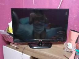 Vendo TV LG 20 polegadas