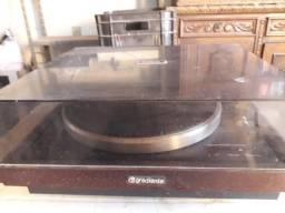 Toca disco Gradiente