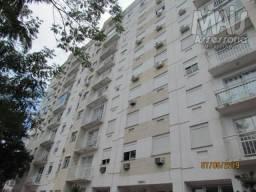 Apartamento para venda em porto alegre, cristal, 2 dormitórios, 1 suíte, 2 banheiros