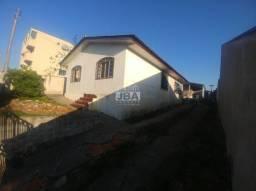 Casa à venda com 3 dormitórios em Campo pequeno, Colombo cod:12948.001
