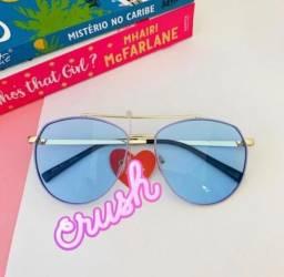 BRV Store óculos