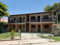 VENDO apartamento 2 quartos na PRAIA DO FRANCÊS