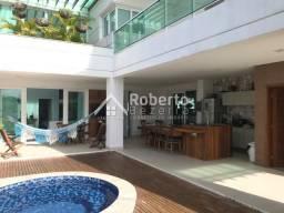 Venha viver com conforto e segurança no melhor condomínio de Alagoas
