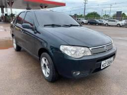 Carro somente venda - 2004
