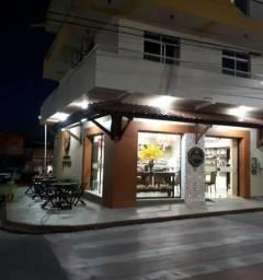 Cafeteria em Paulo Afonso - Passo o Ponto