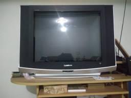 Televisão Gradiente