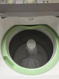 Máquina de lavar cônsul 11,5 kg